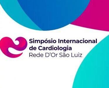 Acesse todos os vídeos dos módulos do Simpósio Internacional de Cardiologia clicando aqui!